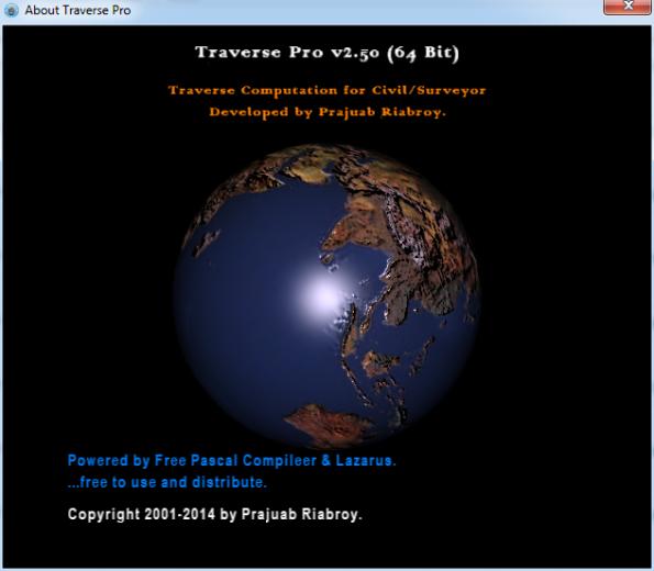 traversepro_about64bit