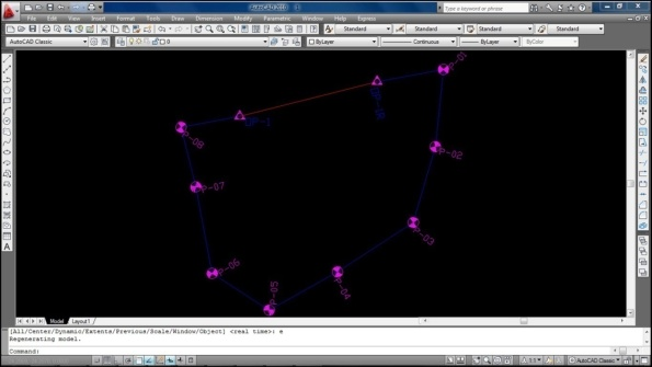 see_traverse_plot_on_autocad_testdata