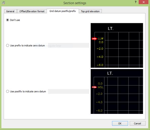 XSectionPlot_41_gridelevtxt