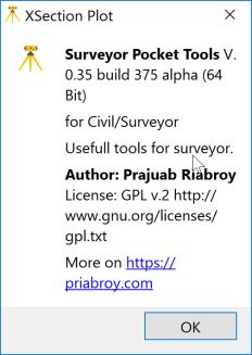 surveyor-pocket-tools_2016-11-14_13-58-54